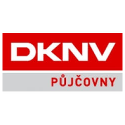DKNV